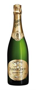 Perrier-Jouet Champagne Grand Brut 750ml